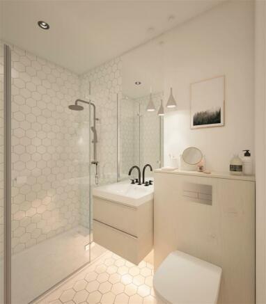 bathroom v2.jpg