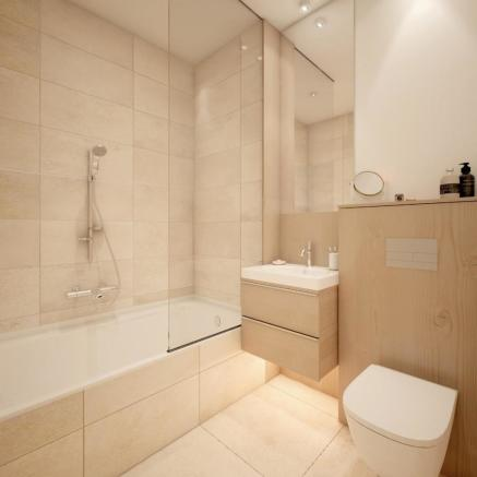 Great Central_bathroom.jpg