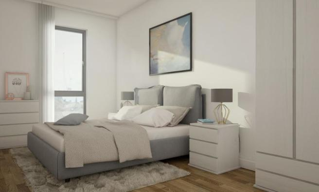 Great Central_bedroom.jpg
