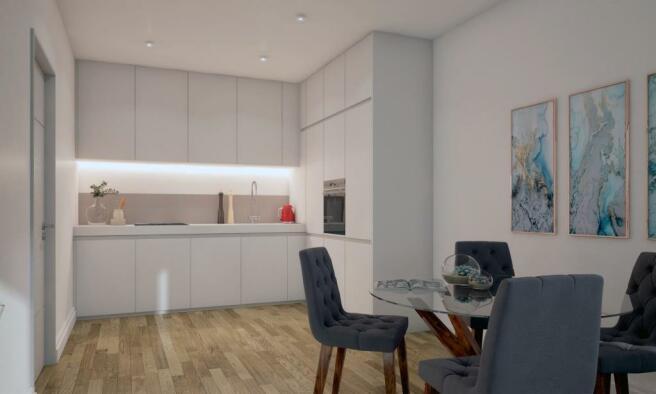 Great Central_kitchen.jpg