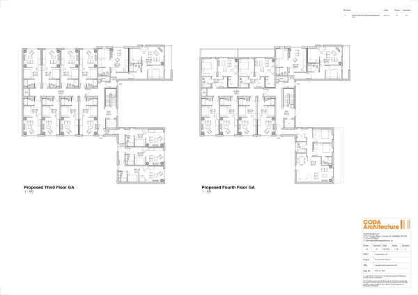 2578-TE-0603A-Proposed Third & Fourth Floor GA.PDF