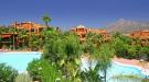 Apartment in Marbella, Andalucia...