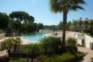 4 bedroom Town House for sale in Vilasol, Algarve