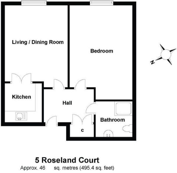 5 Roseland Court.jpg