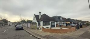 Photo of Ewellhurst Road, Ilford, Essex, IG5