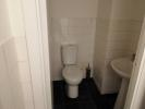 1st Floor - Toilets