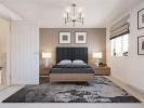 04 First Floor Bedroom 1