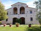 7 bedroom Villa in Tuscany, Florence...