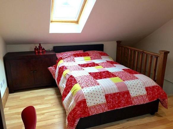 56 rendell bed b 2