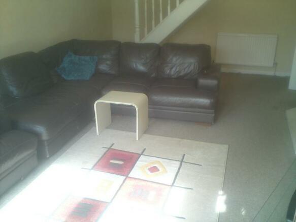 89 limehurst lounge