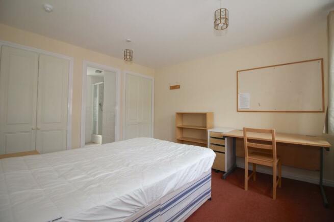 6 - 8 GC - Bed 2