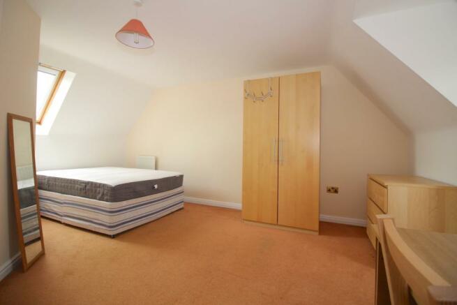 7 - 8 GC - Bed 5