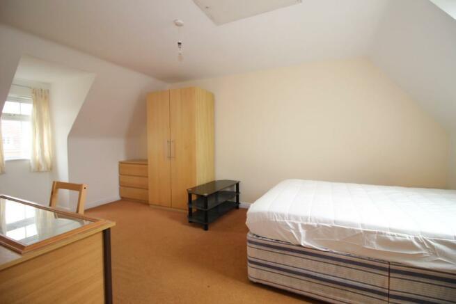 8 - 8 GC - Bed 6