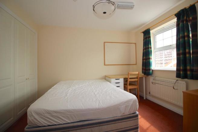 9 - 8 GC - Bed 4