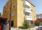 2 bed Apartment for sale in Nicosia, Strovolos