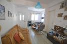 Town House for sale in Famagusta, Cape Greko