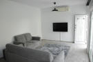 2 bed Apartment for sale in Famagusta, Paralimni