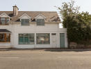 3 bedroom semi detached property in Dungarvan, Waterford
