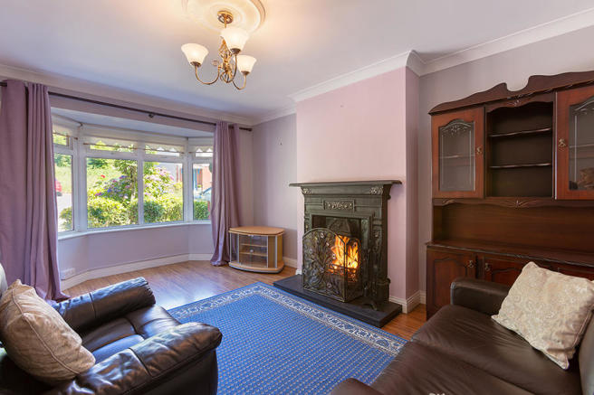 3 bedroom semi-detached house for sale in Youghal, Cork ...