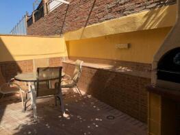 Photo of Andalucia, Malaga, Manilva