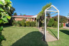 69 Cole Road house for sale