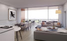 AF_Starbronze_Penthouse_Living_WEB.jpg
