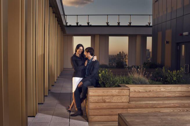 Portrait Roof Terrace.jpg
