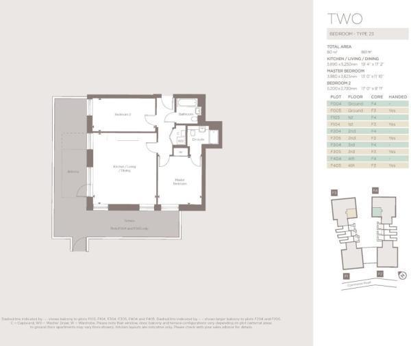 F104 Floor plan.jpg