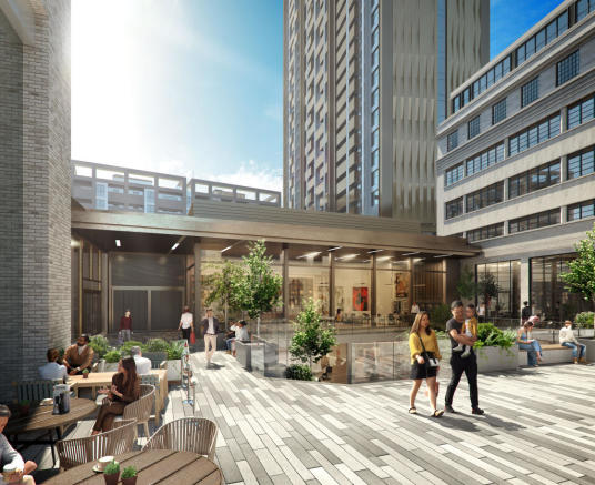 3498_Queens_Square_Phase_2_Courtyard_Rev_a.jpg