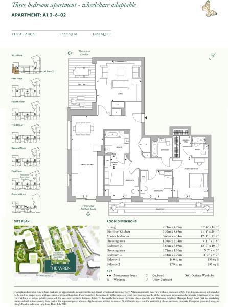 KRP 3 Bed Floor Plan_3.png