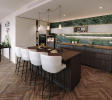 SW-FGW_3_Bed_Kitchen.jpg