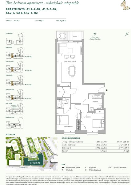 KRP 2 Bed Floor Plan_2.png