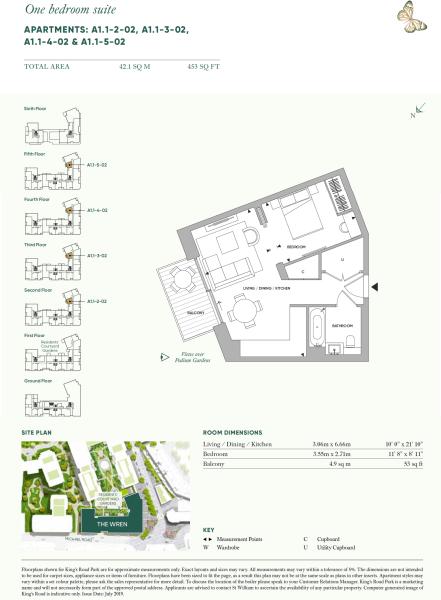 KRP 0 Bed Floor Plan.png