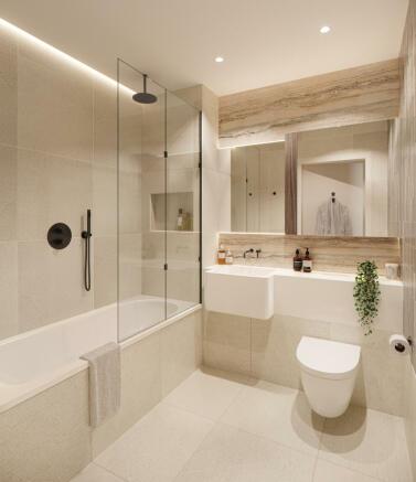 SW-FGW_2_Bedroom_Bathroom.jpg