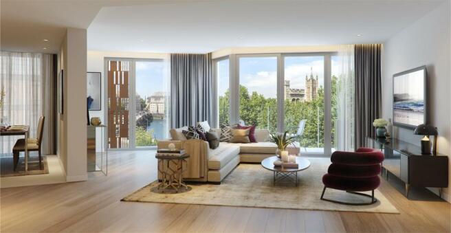Palace View - Standard Living Room.jpg