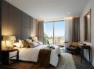 Palace View - Standard Bedroom.jpg