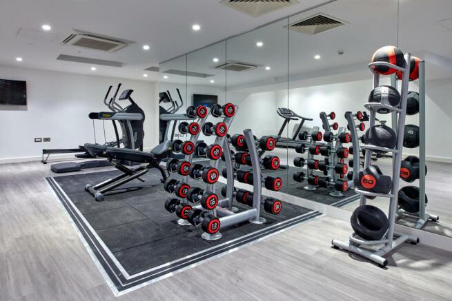 Gym1.jpg
