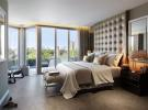 3191_LAMBETH_PLOT 68_PENTHOUSE_BEDROOM_VIEW 4 (...