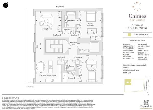 Flat 37 Chimes Floor plan.jpg