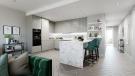 Westminster - Apartment Kitchen.jpg