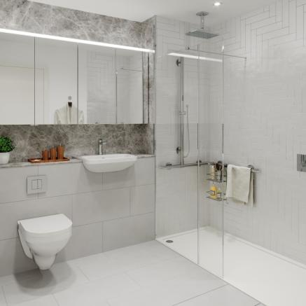 Westminster Bathroom - Lighter option_Post_ligh...