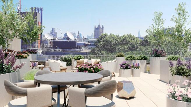 Westminster -Communal Terrace.jpg