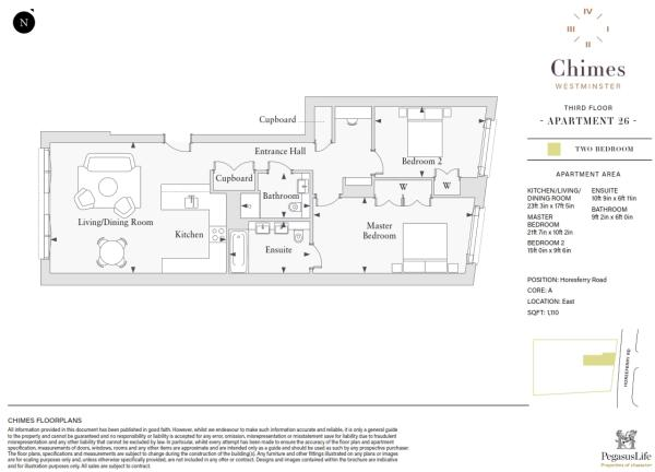 Flat 26 Chimes Floor plan.jpg