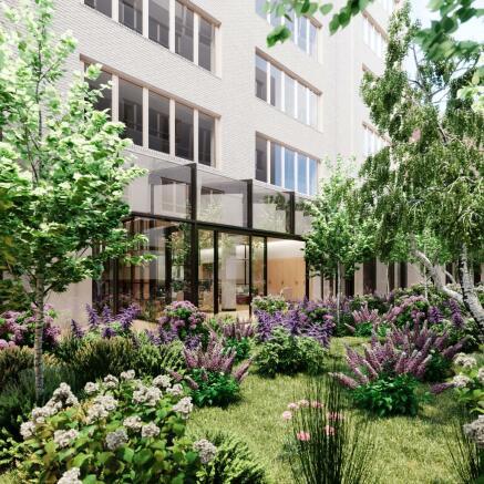 Westminster - Courtyard.jpg