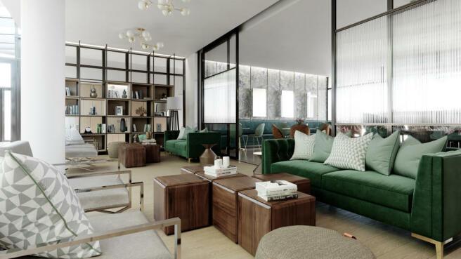 Westminster - Communal Lounge.jpg