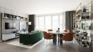 Westminster - Apartment Living room.jpg