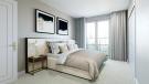Westminster - Apartment Bedroom.jpg