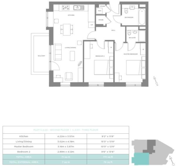 C.2.03 Noma floor plan.JPG