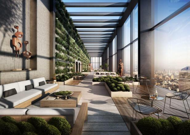 DBOX_CPL_Landmark Pinnacle_Roof Terrace East.jpg