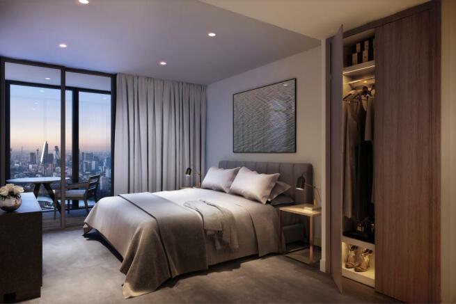 V1_CPL_LP_Prestige_Bedroom.jpg